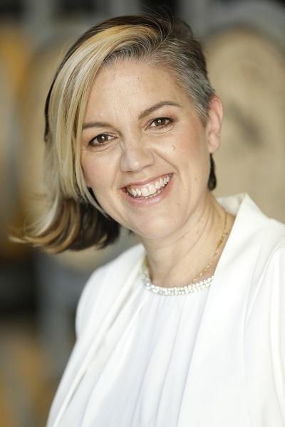 Amanda Crewes