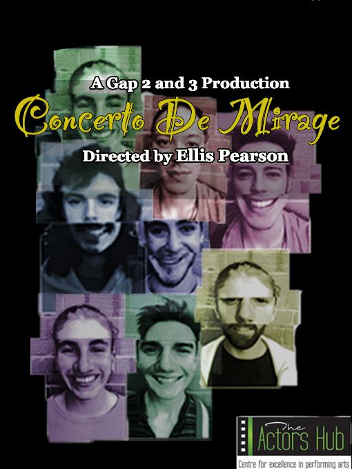 Fringe_poster